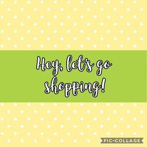 Tops - Browse thru my closet today!